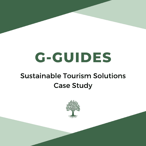 G-Guides